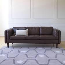 Sofas Sofas Heal U0027s Sofas Heal U0027s Chill Large Leather Sofa Sofas Sofas