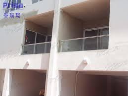 balkongelã nder design gelã nder fã r balkon 100 images ždrelac 2017 top 20 ždrelac