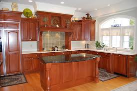 cherry kitchen islands mls listing grand colonial at hton sterling ma