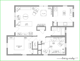 100 how to make a floor plan on word emergency plan fire