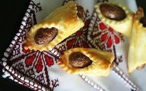 cuisine juif la cuisine juive du maroc le de marrakech com