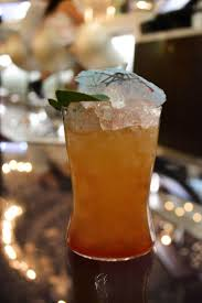 vesper martini quote 330 best mixology images on pinterest taste restaurant