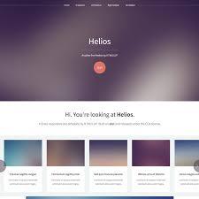 dreamweaver responsive templates eliolera com