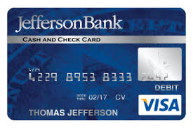 gift debit cards personal gift cards jefferson bank