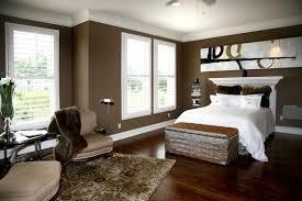 valspar paint colors for bedrooms marceladick com