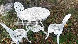 Antike Esszimmer M El Gartenmöbel Eisen Antik Nifty Auf Garten Ideen Auch Tisch Aus