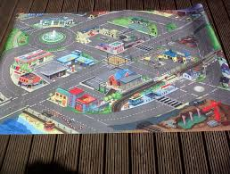 race track rug toys r us rugs ideas