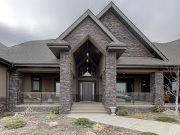 Luxury Homes In Edmonton by Rural Parkland County Real Estate Browse Homes In Rural Parkland