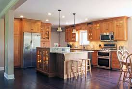 built in cabinet for kitchen caves kitchens and built in cabinetry custom kitchens in rochester