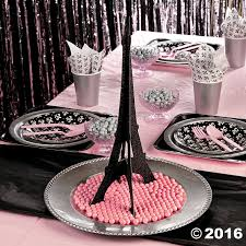 eiffel tower centerpiece eiffel tower centerpiece eiffel tower centerpiece centrepieces