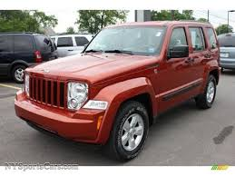 how to unlock a jeep liberty without 2009 jeep liberty door panel removal