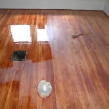 Wood Floor Refinishing Without Sanding Interior Hardwood Floor Refinishing Cost For Home Remodeling