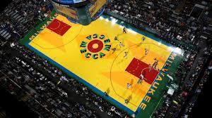 celtics floor plan kyrie irving of boston celtics says he enjoyed milwaukee bucks
