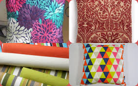 Best Fabric For Outdoor Furniture by The Best Fabric For Outdoor Cushions Upholstery Products U0026 Solutions