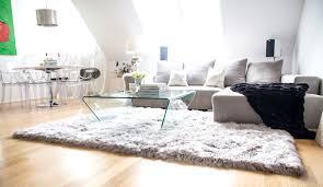 teppich für wohnzimmer teppich wohnzimmer ohne weiteres auf ideen oder 6