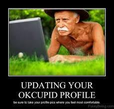 Ok Cupid Meme - 51 fantastic dating memes