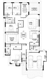 60 best floor plans images on pinterest house floor plans