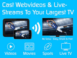 ultimate audio video setup video u0026 tv cast ultimate android apps on google play