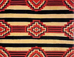 crochet indian blanket pattern crochet u2014 learn how to crochet