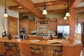log cabin kitchen cabinets cabin kitchen log cabin kitchen designs contemporary shaker kitchen
