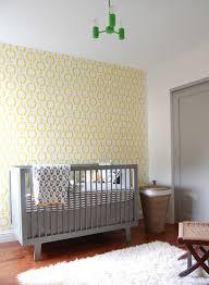 Modern Nursery Rugs Floor Ls Floor L Baby Room Pink For Nursery White
