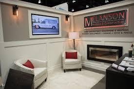 calgary home and interior design show come talk to us at the calgary renovation show melanson home