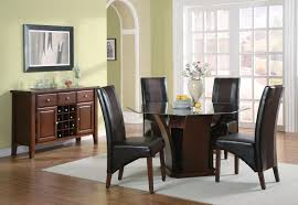 rodeo five piece dining set lowest price sofa sectional bed