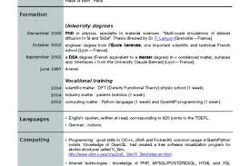 new resume format 2014 download format for resume new
