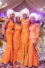 Traditional Wedding Yoruba Traditional Wedding Clothes Naij