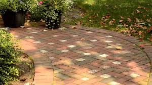 Patio And Walkway Designs by Terrace Interesting Patio Brick Patterns For Your Outdoor Front