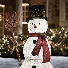 Home Depot Christmas Lawn Decorations 590 Best Holiday Crafts And Ideas Images On Pinterest Holiday