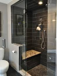23 Shower Door Glass Slidding Shower Door 23 Dlingoo