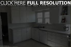 Black Kitchen Cabinets For Sale White Kitchen Cabinets For Sale By Owner Tehranway Decoration