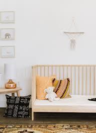 your new favorite bohemian home decor site bohemian nursery your new favorite bohemian home decor site