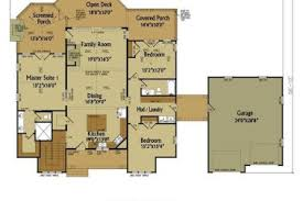 cathedral ceiling house plans astonishing house plans vaulted ceilings contemporary best