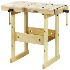 Work Bench Table Quikbench Portable Workbench