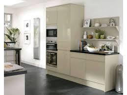 howdens kitchen cabinet sizes kitchen design review gallery mac for oak kitchen cheshire