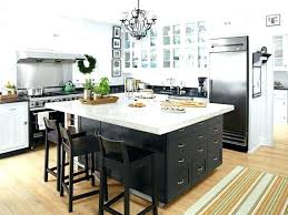 where to buy kitchen island buy kitchen island where to buy kitchen island buy kitchen island