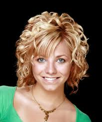 medium to short curly haircuts 12 feminine short hairstyles for