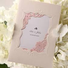 wedding invitations galway wedding invitation design trends henit