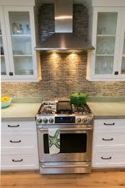 vae cap cuisine cuisine vae cap cuisine avec violet couleur vae cap cuisine