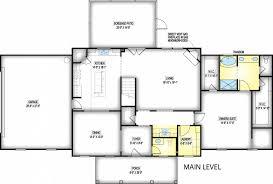 camden floor plan camden a great southern homes