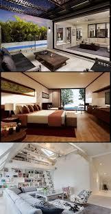 Modern Beach House Peaceful Modern Beach House Design Tricks Through The Designs Of