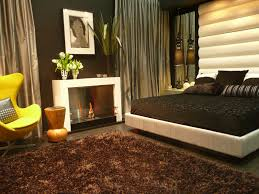 home decor stores san antonio home decor simple fireplace without chimney remodel interior