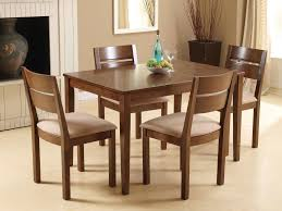 envy 5 piece dining table set nz lifestyle imports