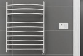 Bathroom Accessories Stores by Bathroom Hardware Costco