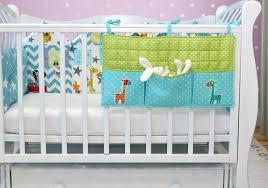 giraffe baby crib bedding pocket organizer giraffe nursery decor giraffe baby shower