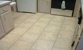 Laminate Flooring Ceramic Tile Look Kitchen Flooring Tiles Laminate Tile Flooring Kitchen Ceramic