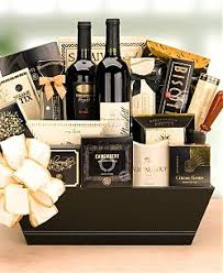Best Wine Gift Baskets Why Wine Gift Baskets 4 Reasons They U0027re A Joy To Give
