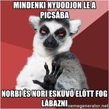 Jean Luc Picard Meme Generator - jean luc picard meme generator luxury images j6g40k find your best